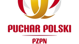 Puchar Polski na szczeblu podokręgu Katowice