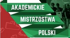 W Katowicach o Mistrzostwo