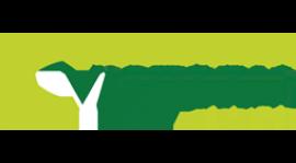 Victoria recycling głównym sponsorem Górnika