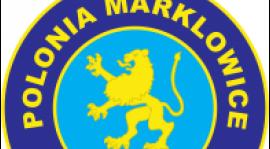 Mecz domowy  z Polonią Marklowice dn.07.04.2018r godz.17:00