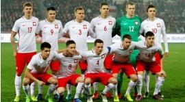 Wyjazd na mecz Polska - Włochy