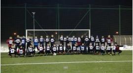 Wspieramy Jordiego!