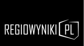 LKS Ubiad - Ogniwo niedziela 14:00 live