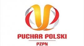 Wyniki 2 rundy okręgowego Pucharu Polski