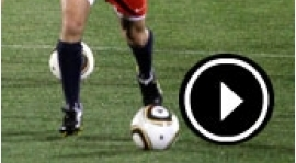 Zaległy mecz - LKS Łąka 0-2 KS Piast Bieruń! Cenne zwycięstwo! [VIDEO]