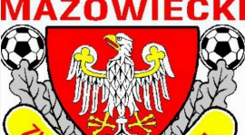 ŁKS Łochów ukarany walkowerem