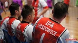 """Finałowy turniej """"DECATHLON BCL"""" ... okiem Agaty (sport-slaski.eu)"""