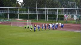 Zapowiedź: Stal - Rekord Bielsko-Biała