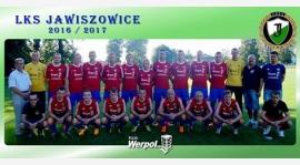 Co za mecz!!! LKS Jawiszowice - Tempo Białka 5:3 (4:2)