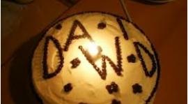 Urodziny Dawida