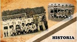 Historia: Sezon 1993/1994