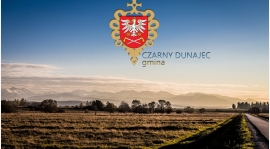 Obóz Czarny Dunajec 2018