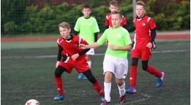 Semp II utrzymuje się w II lidze