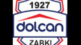 Młodziki 2004: Wysoka przegrana na koniec sezonu!
