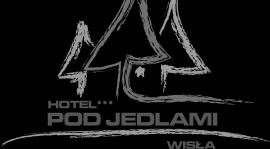 """Hotel """"Pod Jedlami""""  partnerem CKS Czeladź"""