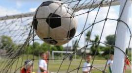 6:1 na początek piłkarskiej wiosny