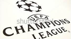 Liga E1 rocznik 2008 - powołania