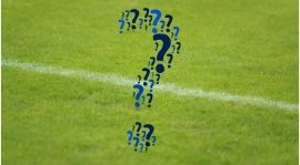 Ile drużyn liczyć będzie IV liga?