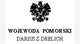 Wojewoda pomorski Dariusz Drelich patronem honorowym Turniejów Kaszub Cup