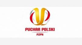 Puchar Polski - pary rozlosowane !
