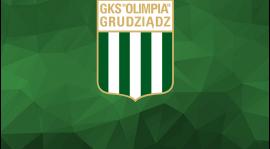 """""""Gwiazda"""" Starogród 2:4 """"Olimpia"""" II Grudziądz"""