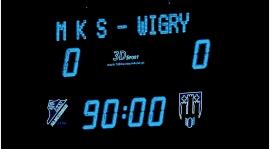 11 kolejka: Ostatnie minuty grają o wynik
