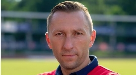 Grzegorz Podstawek odwołany ze swojej funkcji