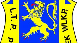 2:1 z Olimpią Poznań