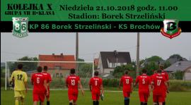 """Strzelińska saga cz.7: Słowo na niedziele - """"Koncentracja"""""""