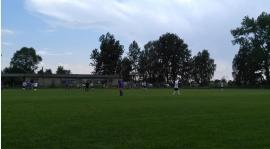 Puchar Polski: Lider Swarzędz - Maratończyk Brzeźno 1:6