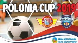 Zagramy w Polonia Cup dla rocznika 2009