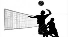 Turniej Piłki Siatkowej w Miastku