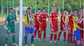 Zapowiedź: Miedź II Legnica - Stal