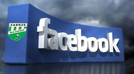 MKS na Facebooku