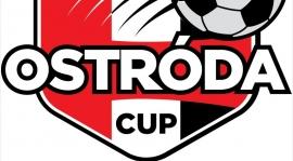 Ostróda Cup WYNIKI