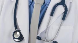 Badania lekarskie zawodników - Informacja dla Rodziców