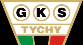Wziąć rewanż za poprzednią rundę! LEX podejmuje GKS Futsal Tychy
