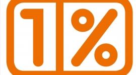 1% podatku PIT