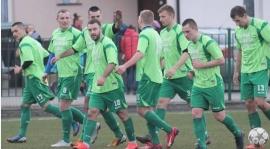 Kujawiak-Zjednoczeni 3:0 !!!!