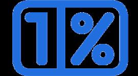 1% podatku dla Wisły Dziecinów!