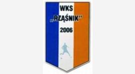 ŁKS poznał rywala w Pucharze Polski !