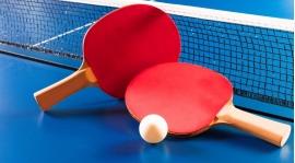 Dobre wieści z obozu tenisistów