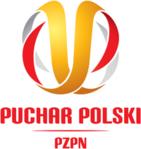 Losowanie Pucharu Polski