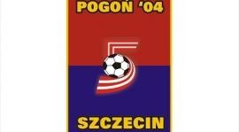 Najdalszy wyjazd w lidze. W niedzielę gramy w Szczecinie.