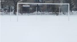 Wstępny plan zimowych przygotowań do sezonu