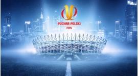 1 runda Pucharu Polski na szczeblu TOZPN - LKS Ładna vs Ciężkowianka Ciężkowice
