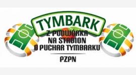TYMBARK- ELIMINACJE POWIATOWE