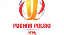 PP - Złote Piaski Dzierżów - Lubiechnia Wielka ! 13,09,2017 !