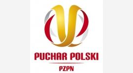 Tur 1921 rozpoczyna rozgrywki Pucharu Polski