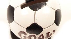 Akcja -złotek za gola